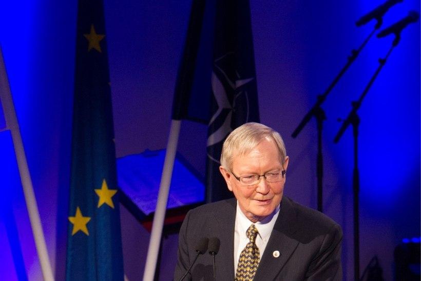 Kelam: Euroopa Liidu lagunemise oht on reaalne