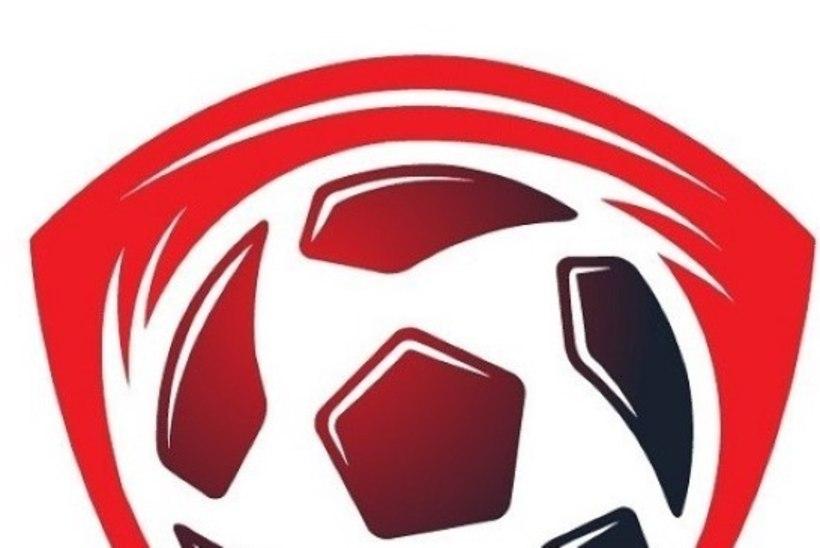 JÄRELVAADATAV   FC Cosmos alistas lisaajal Narva Unitedi!