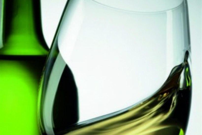 VAATA VIDEOT: Kuidas valida veinile klaasi?