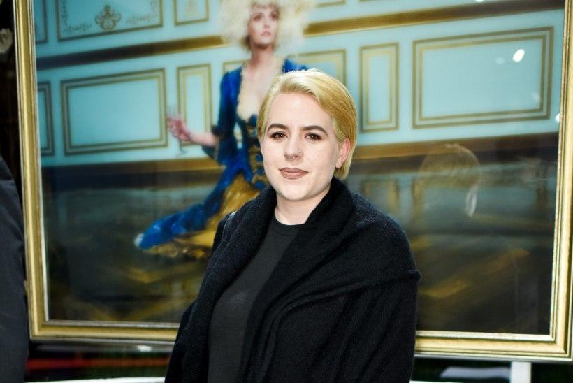 Nicole Kidmani tütar: vale jutt, et ma emaga ei suhtle!