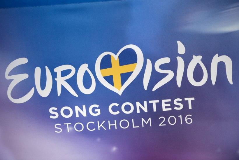 Aasia saab samuti oma Eurovisioni