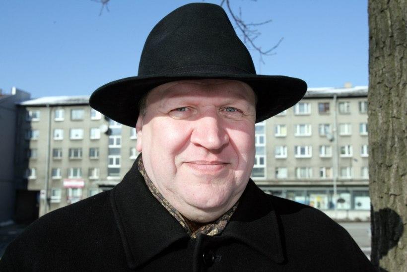 Mart Helme | Euroopa tulevikuks on diktaatorid