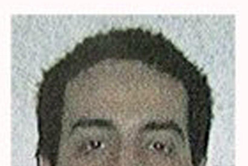 Le Monde: Najim Laachraoui pole jooksus, ta oli üks end Brüsseli lennujaamas õhkinud terroristidest