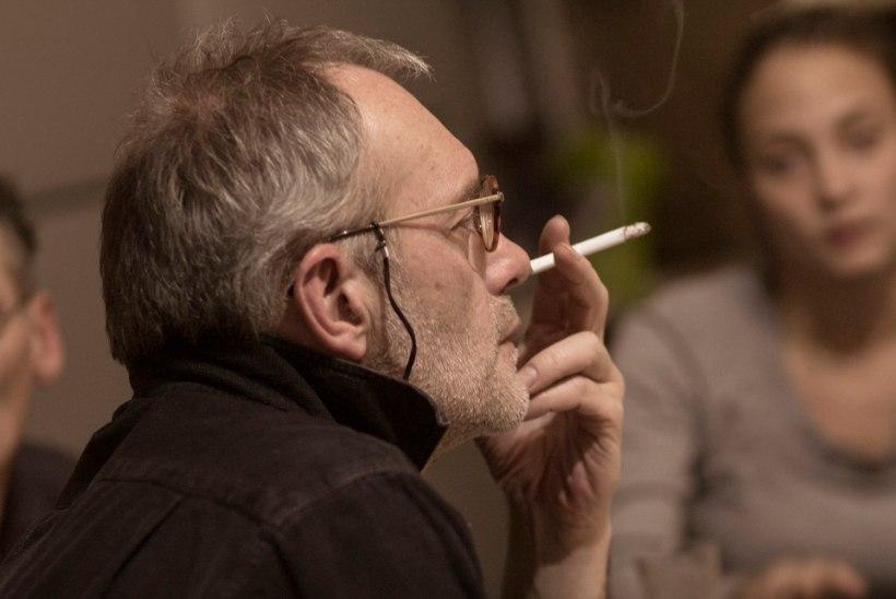 Игорь Лысов: «Театр –  вот наркотик получше никотина и ЛСД, вместе взятых!»