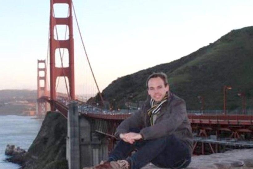 Germanwingsi surmapiloot Andreas Lubitz püüdis abi saada 41 arstilt