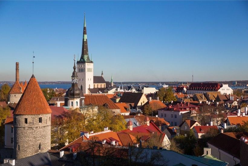 Ekspert: saabuvad sõjapõgenikud ei kujuta Eestile ohtu