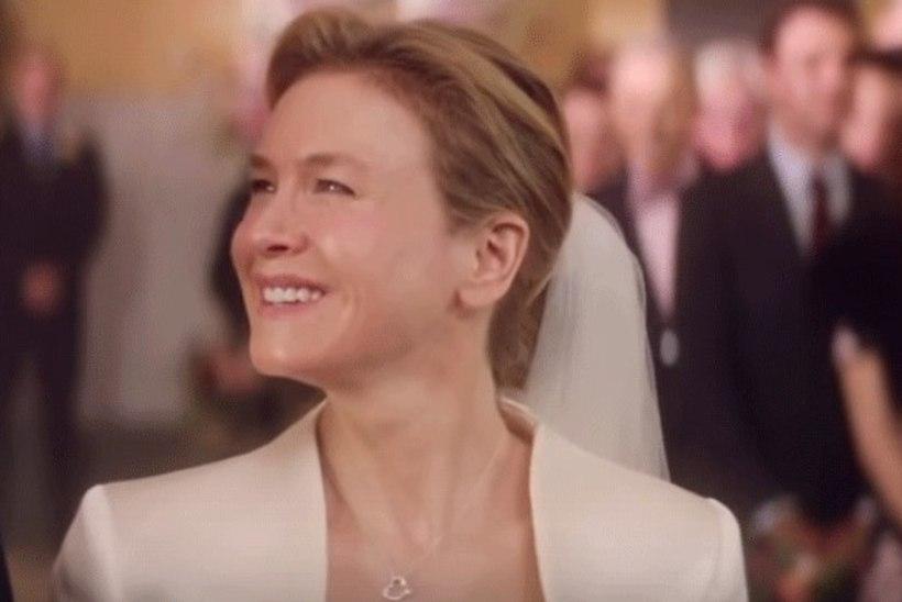 VIDEO   Vaata Bridget Jonesi uue filmi õrritajat!