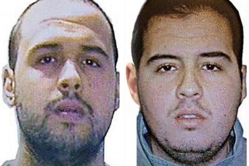 Terrorijõukude värbajad hoiavad oma sihikul vendi ja lähisugulasi