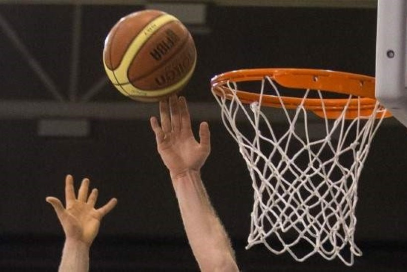 Kalev/Cramo pühapäevane vastane jõudis eurosarjas Final Fouri