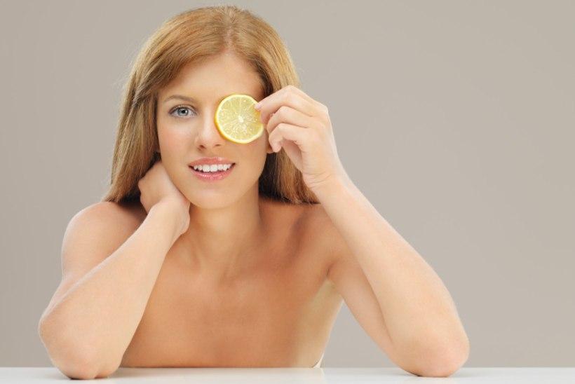 Seitse vitamiini, mis on hea nägemise nimel hädavajalikud