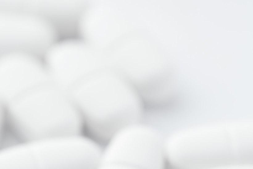 Regulaarne aspiriini tarbimine võib vähendada riski haigestuda vähki