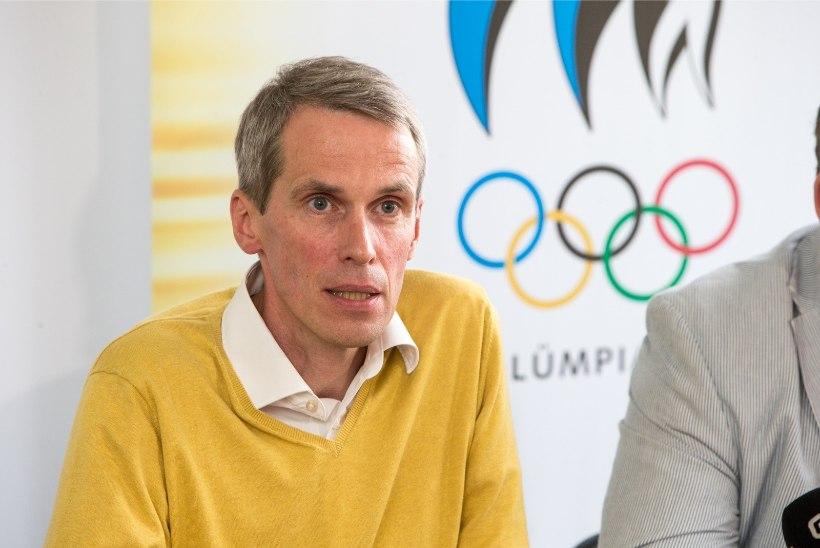 Port Šarapova vahele võtnud dopinguainest: paljud sportlased kasutavad meldooniumi, võiks arvata, et nad on puruhaiged