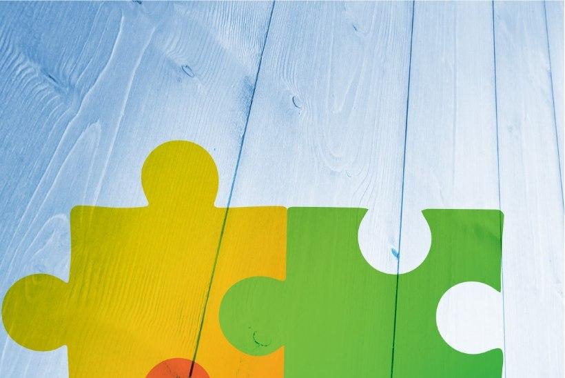 Homme toimub Tallinnas autismialane teabepäev