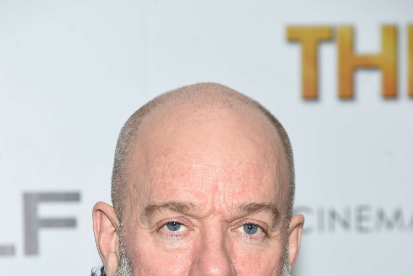 VIDEO | Kas see hall habemetuust on tõesti R.E.Mi solist?