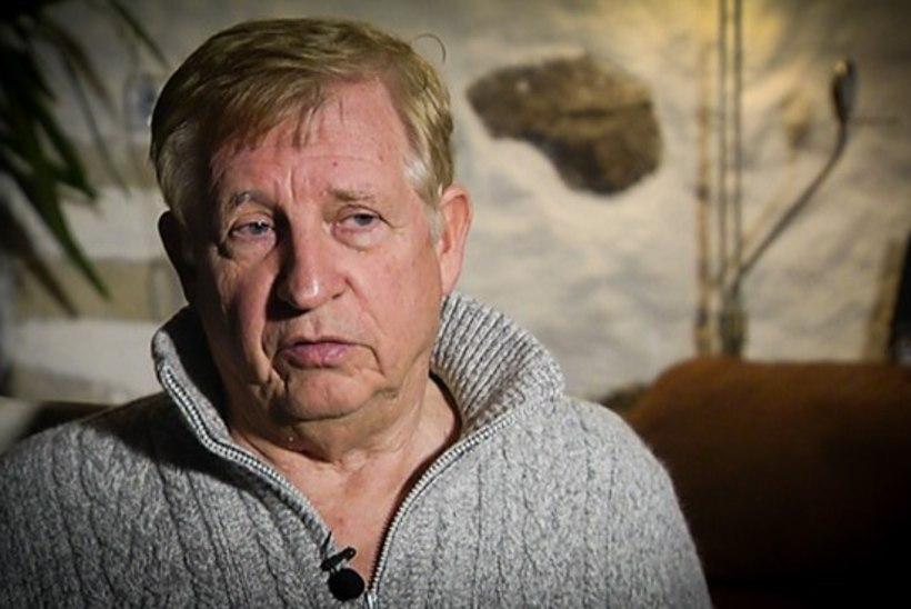 """Täna """"Radaris"""": Endine Eesti korvpallikoondise peatreener võitleb püramiidskeemiga"""