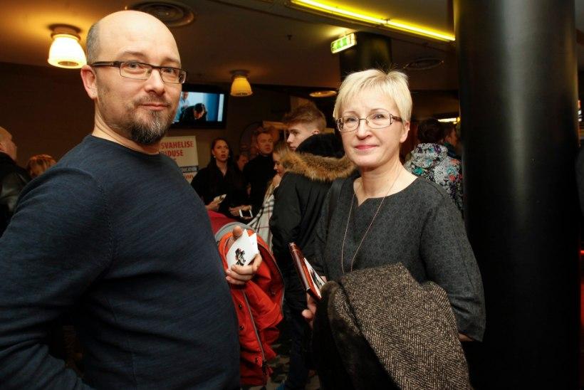 Kellele läheb Eestis eduka filmi kasum?