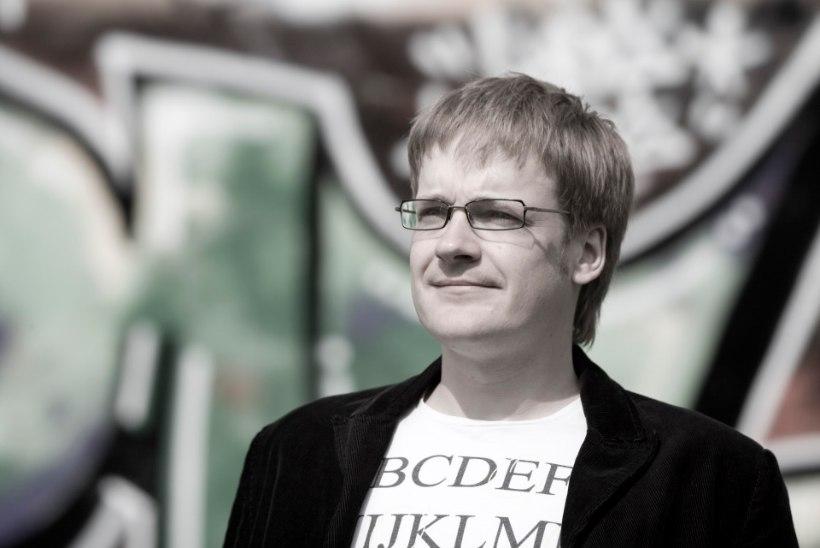 """Reaktsioon Martin Helme rahvuslikule rünnakule: """"kadaka-aarialane"""", """"rumalus"""", """"sirgelt rassistlik""""!"""