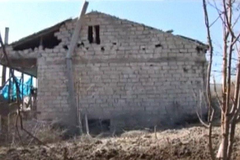 Armeenia ja Aserbaidžaan süüdistavad teineteist Mägi-Karabahhi kokkupõrgetes