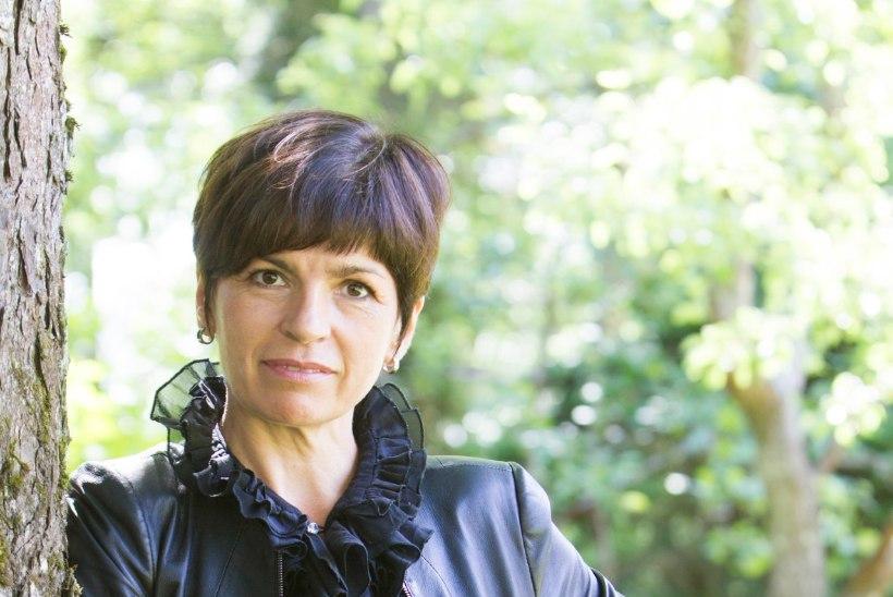 Anna Levandi: Õige eestlane on oma maa patrioot