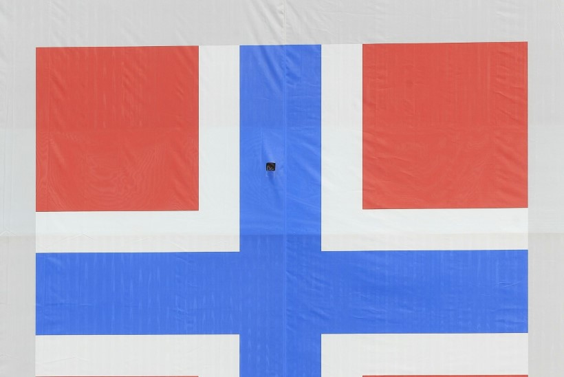 Streik sulges Oslo hotellid