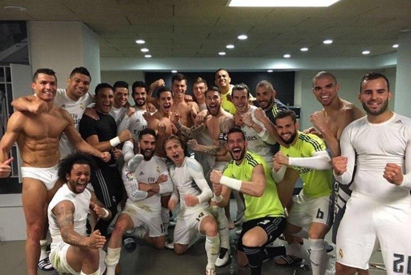 STATISTIKAPOMM | Hunnik põnevaid numbreid ja fakte Barcelona - Real duelli kohta