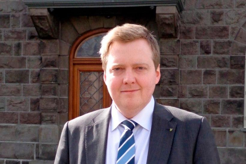 PANAMA DOKUMENTIDE LEKE: kõigub Islandi peaministri positsioon, Putin seotud rahapesuringiga