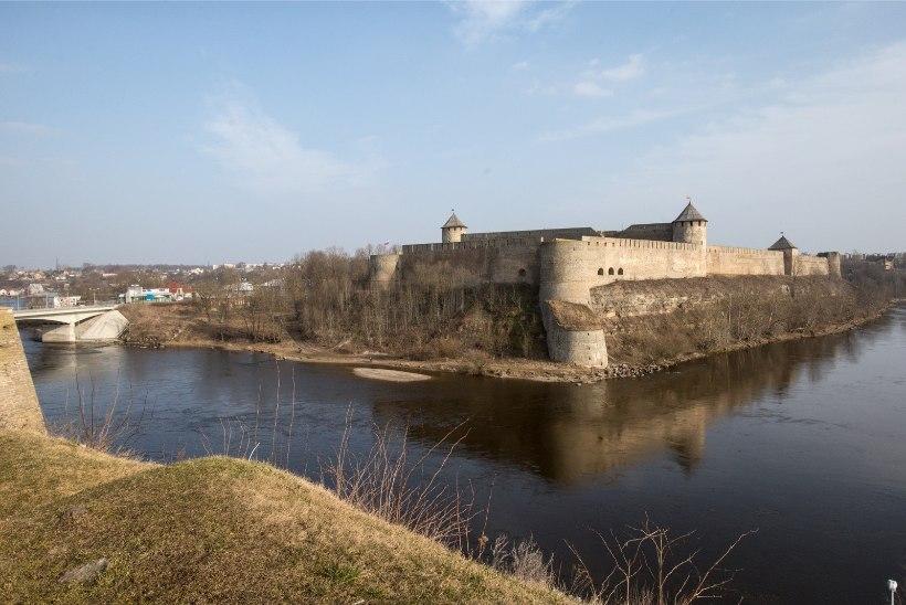 TV3 VIDEO | Narva elanik: ma ei tunne ennast turvaliselt, sest meie linnas on palju narkomaane