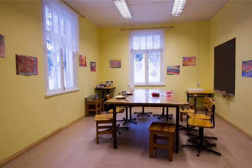 OECD soovitab erakoolidele koolitusloa andmise korra karmistamist