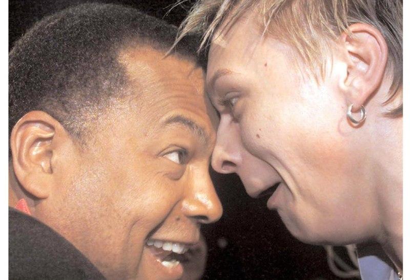 """15 AASTAT EUROVISIONI VÕIDUST! Tanel Padar: läksime """"Everybody"""" looga lihtsalt pulli tegema"""