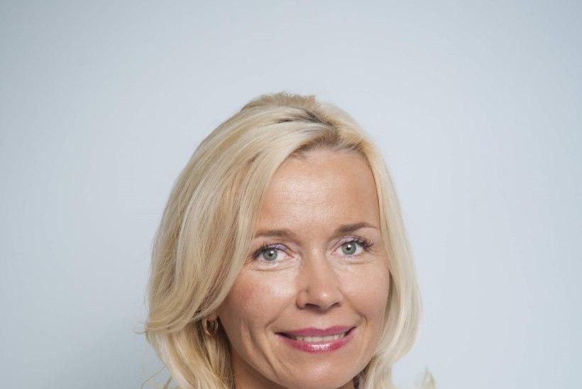 Eesti naise südameprobleemid vajavad erilist tähelepanu