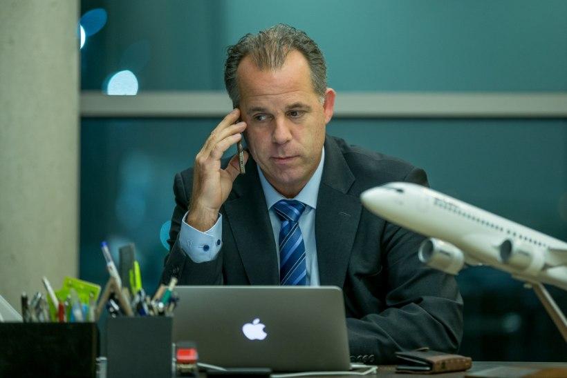 Airbalticu rekordkasum on ainult näiline: kasum tekkis maksmata jäetud lennujaamatasudest