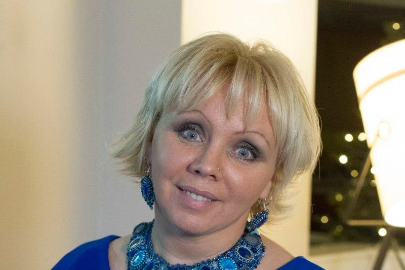Kas tõesti aitas Soomes kadunud eestlase leida selgeltnägija Ilona Kaldre?