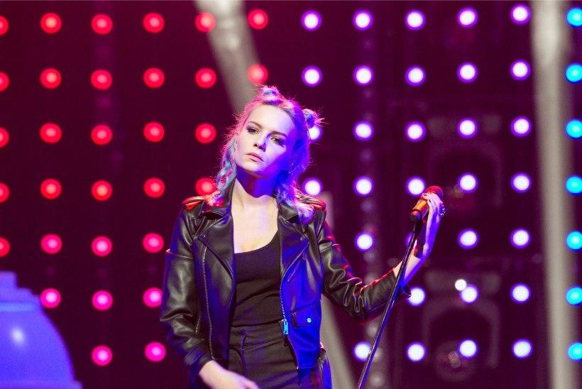 Kes Eesti muusikutest kuuluvad Eurovisioni kohalikku žüriisse?