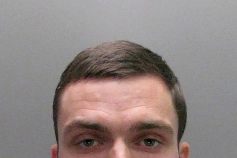 Kõmuleht: seksmaniakist jalgpallur sai vanglas armetult peksa. Mehe õde: see on naeruväärne!