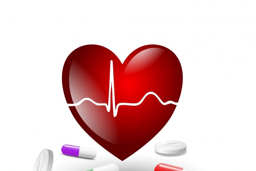 Mida peaks teadma liikumise ja südamehaiguste vahelistest seostest?