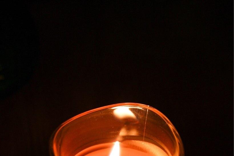 Sillamäel hukkusid tulekahjus ema ja tütar
