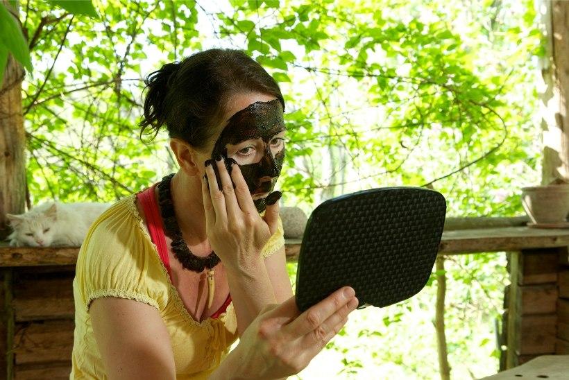SÄÄSTUJUHT: Kevad on parim aeg isetehtud looduskosmeetika katsetamiseks