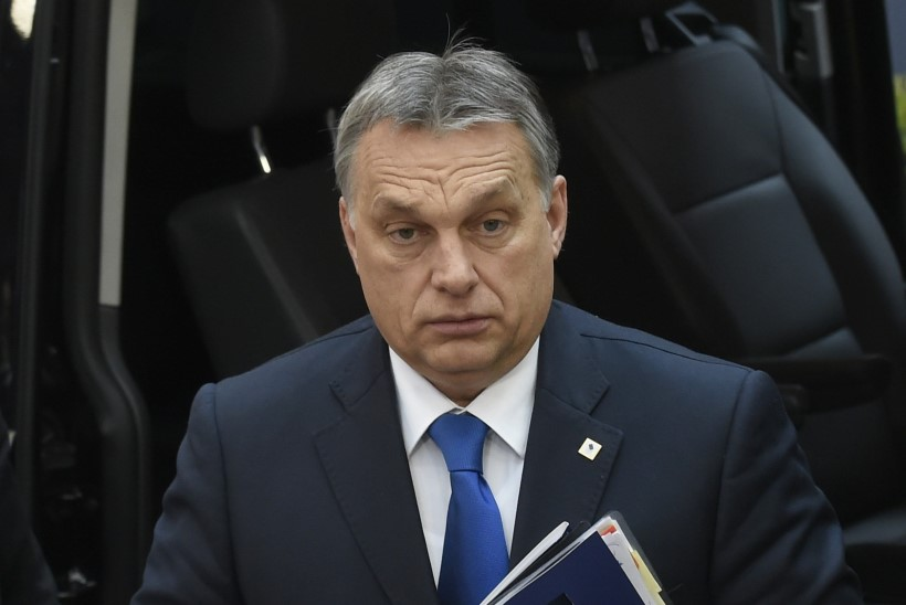 Ungari korraldab põgenikekvootide referendumi septembris või oktoobris