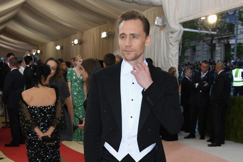 Bondi-režissöör: järgmine 007 ei tule teie soosikute seast!
