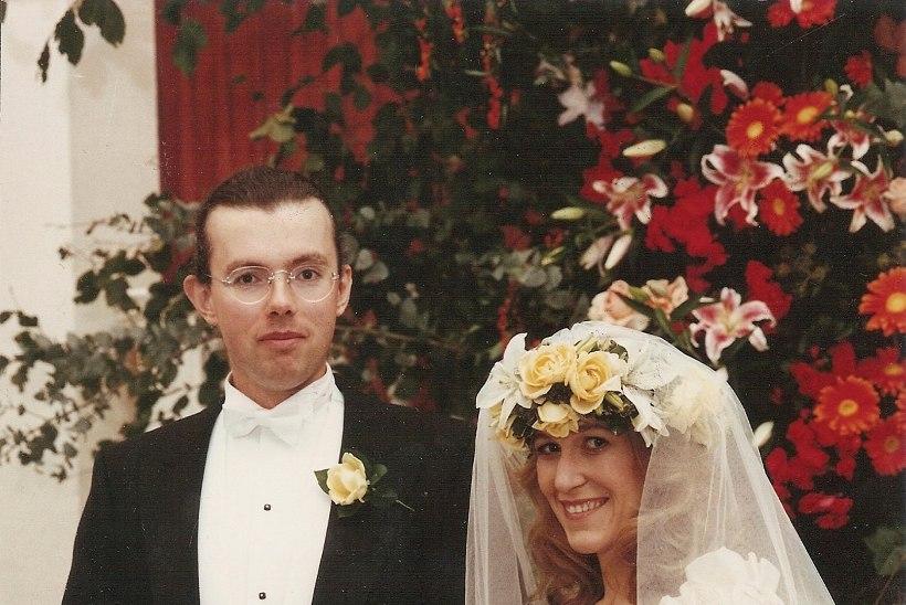 Uimastite küüsis tetrapakendimiljardär varjas oma naise surnukeha kaks nädalat