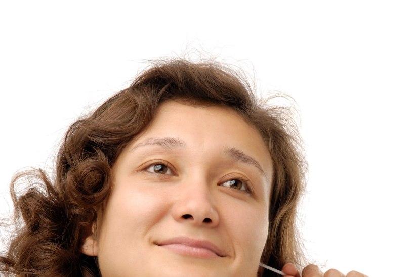 Miks ei tohi kõrvu vatitikuga puhastada?