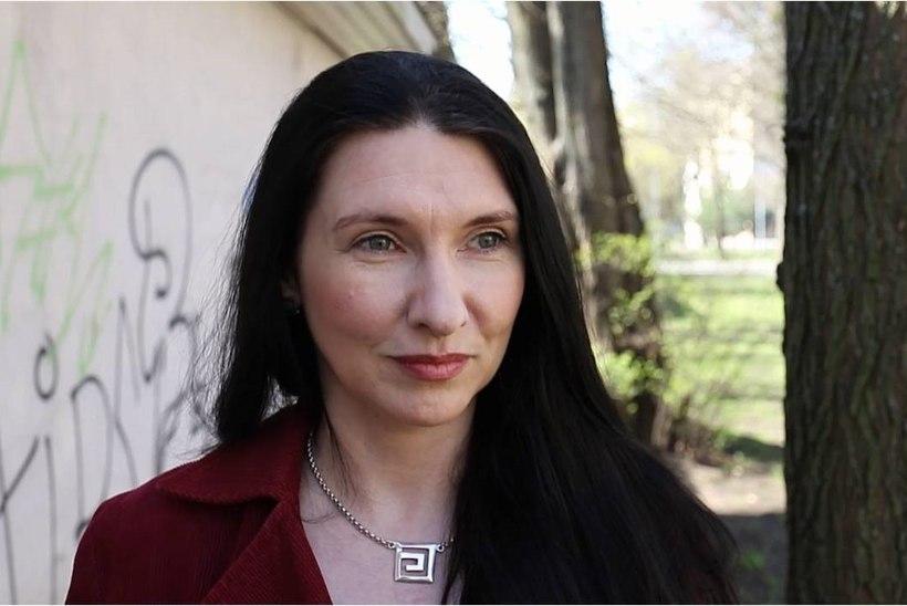 EESTI EUROVISIONI LAULUVÕISTLUSEL | Janika Sillamaa: Jaak Joala pööras kõik mu miinused plussiks