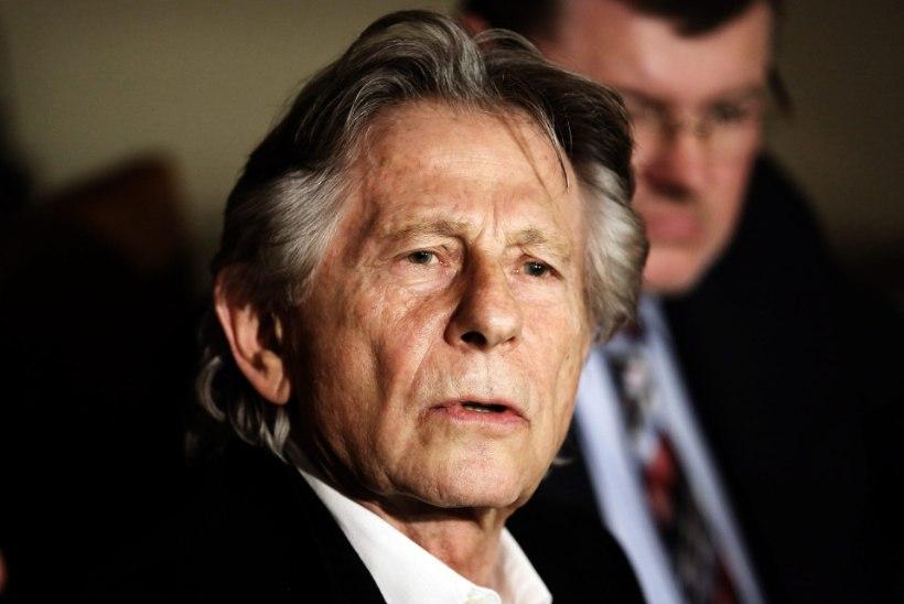 Poola nõuab taas Roman Polanski väljaandmist USA-le