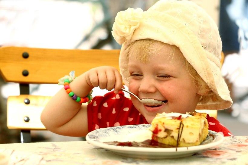 Euroopa Liit kiidab Eesti edusamme lastekaitse vallas, kuid taunib võõrapelgust ja soolist palgalõhet