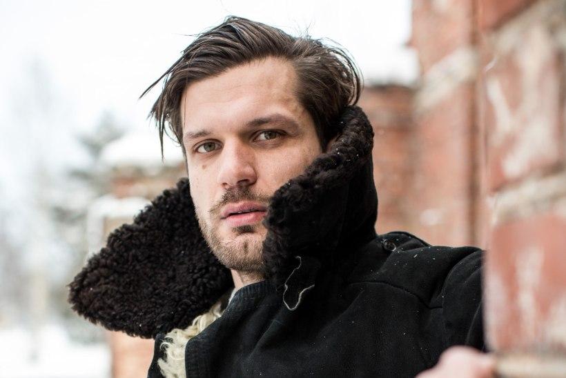 DEEZERI EDETABEL: eestlased eelistavad suvel kuulata rohkem kodumaiseid artiste