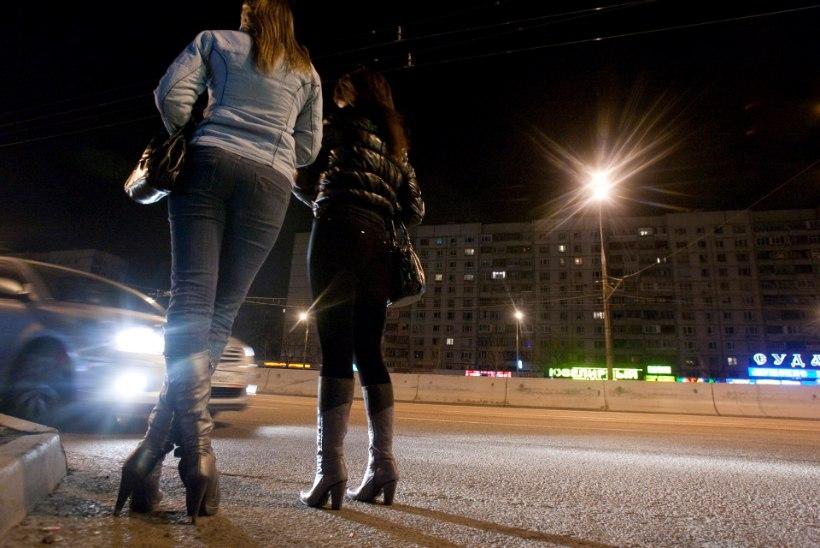 Venemaa seksuaalmõrvar tuvastati DNA abil