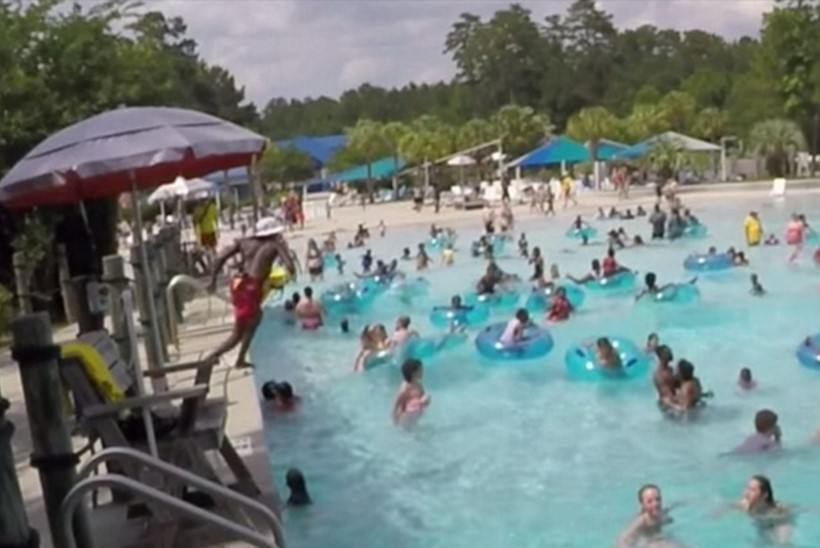 VIDEO: Kas sina tunneksid ära uppuja?