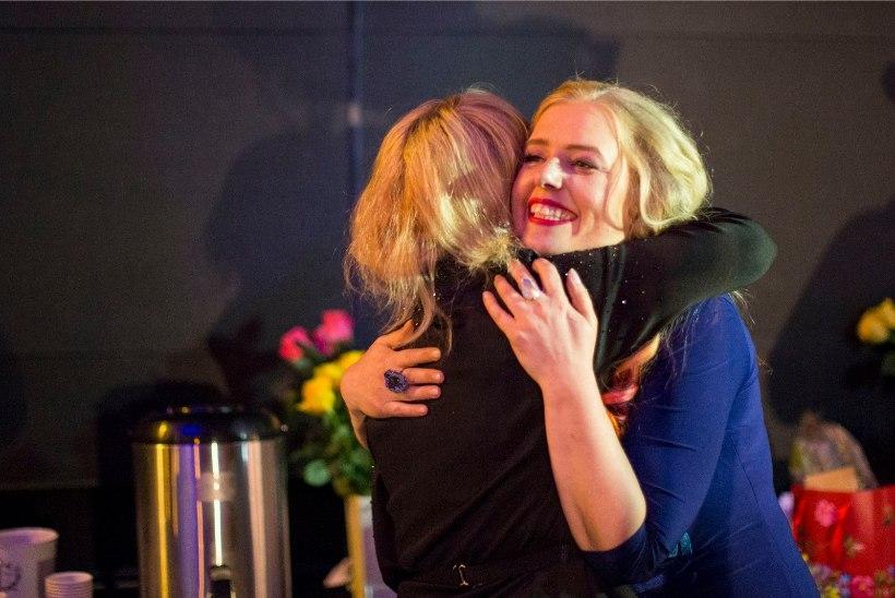 TV3 VIDEO | Eesti esoteerika esinaine Ingrid Peek paljastab oma õnne valemi