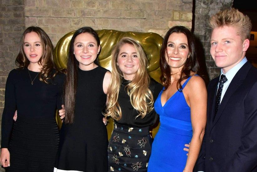 Tippkokk Gordon Ramsay naine kaotas veel sündimata lapse