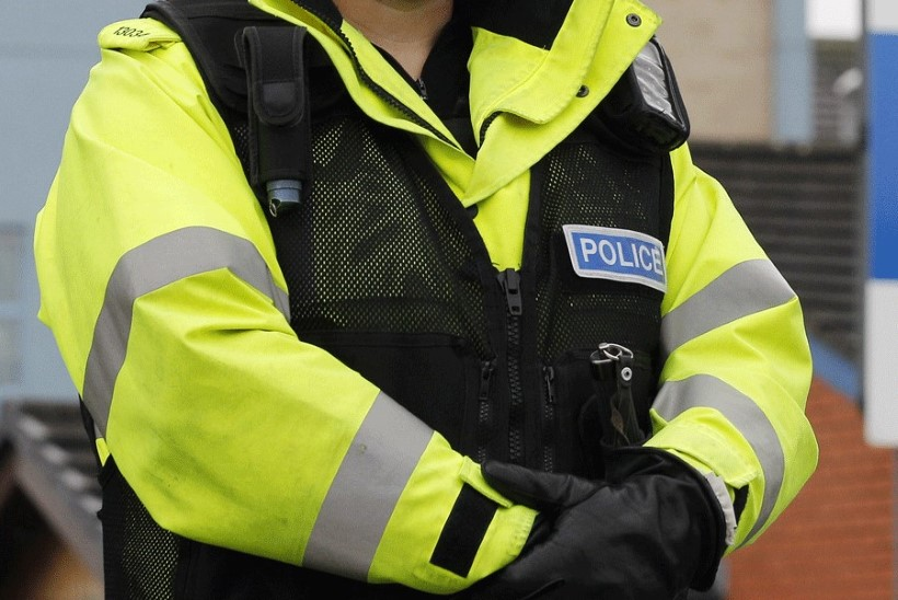 JAHTUNUD JÄLG: Soome politsei uurib taas aastatetagust 16aastase tüdruku kadumist
